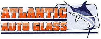 Atlantic Auto Glass